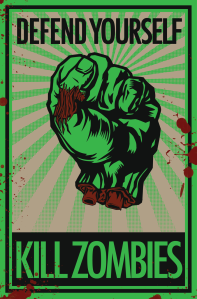 Defend_Yourself___Kill_Zombies_by_vaginasaurus_rex